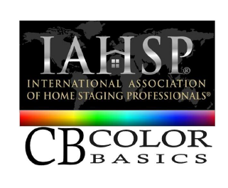 International Association of Home Staging Professionals Color