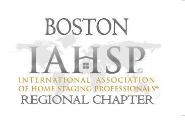 Boston International Association of Home Staging Professionals